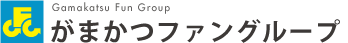がまかつファングループ