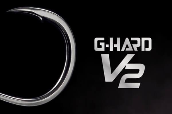 G-HARD V2